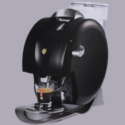 1 MACHINE À CAFÉ À GAGNER
